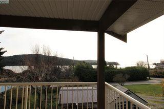 Photo 4: 2034 Solent St in SOOKE: Sk Sooke Vill Core Half Duplex for sale (Sooke)  : MLS®# 775277