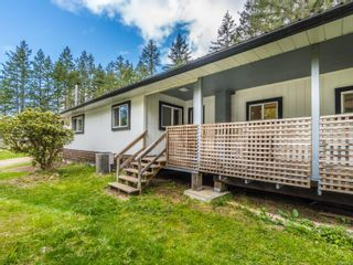 Photo 25: 1164 Pratt Rd in Coombs: PQ Errington/Coombs/Hilliers House for sale (Parksville/Qualicum)  : MLS®# 874584