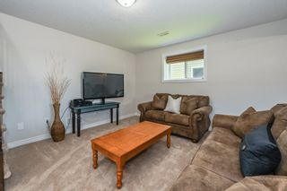 Photo 26: 36 East Helen Drive in Hagersville: House for sale : MLS®# H4065714