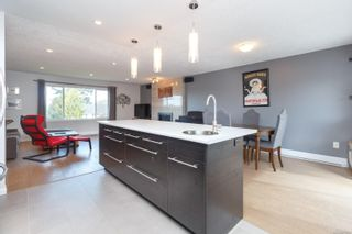 Photo 9: 1271 Lonsdale Pl in : SE Maplewood House for sale (Saanich East)  : MLS®# 871263
