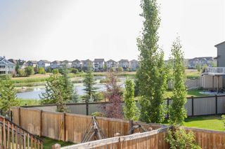 Photo 32: 711 179 Street in Edmonton: Zone 56 House for sale : MLS®# E4257489