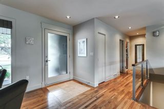 Photo 9: 199 Cardiff Drive NW in Calgary: Cambrian Heights Detached for sale : MLS®# A1127650