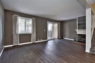 Photo 12: 64 FOREST Grove: St. Albert Townhouse for sale : MLS®# E4231232
