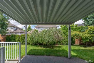 """Photo 32: 7381 146A Street in Surrey: East Newton House for sale in """"Chimney Heights"""" : MLS®# R2593567"""