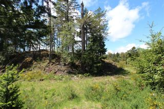 Photo 8: Lot 34 Goldstream Heights Dr in : ML Shawnigan Land for sale (Malahat & Area)  : MLS®# 878268