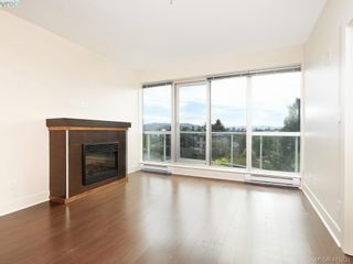 Photo 4: 516 2745 Veterans Memorial Pkwy in VICTORIA: La Mill Hill Condo for sale (Langford)  : MLS®# 823706
