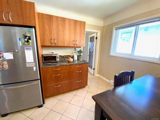 Photo 14: 420 Richmond Ave in : Vi Fairfield East House for sale (Victoria)  : MLS®# 874416