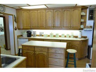 Photo 3: 106 6th Avenue North: Warman Single Family Dwelling for sale (Saskatoon NW)  : MLS®# 535025