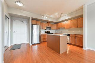 Photo 4: 10319 111 ST NW in Edmonton: Zone 12 Condo for sale : MLS®# E4132007