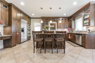 Photo 9: 8531 MOWBRAY Road in Richmond: Saunders House for sale : MLS®# R2139555