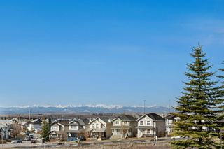 Photo 10: 2206 928 Arbour Lake Road NW in Calgary: Arbour Lake Apartment for sale : MLS®# A1091730