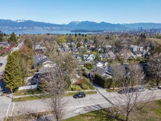 Photo 8: 3568 W KING EDWARD Avenue in Vancouver: Dunbar House for sale (Vancouver West)  : MLS®# R2582843