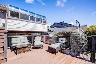 Photo 33: 5298 9 Avenue in Delta: Tsawwassen Central House for sale (Tsawwassen)  : MLS®# R2577561