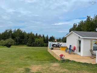 Photo 14: 1039 MacGillivray Lane in Ardness: 108-Rural Pictou County Residential for sale (Northern Region)  : MLS®# 202121472