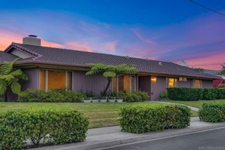 Photo 3: LA JOLLA House for sale : 4 bedrooms : 6226 Castejon Drive