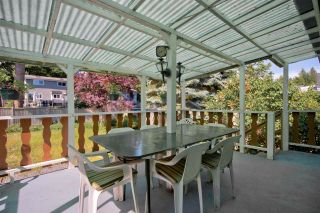 Photo 14: 1498 FREDERICK Road in North Vancouver: Lynn Valley House for sale : MLS®# R2591085