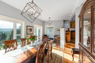 Photo 6: 3273 Telescope Terr in : Na Departure Bay House for sale (Nanaimo)  : MLS®# 865981