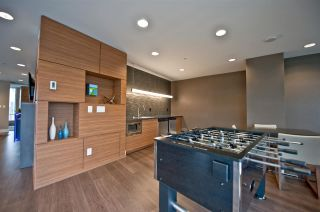 "Photo 28: 1603 488 SW MARINE Drive in Vancouver: Marpole Condo for sale in ""Marine Gateway"" (Vancouver West)  : MLS®# R2517856"