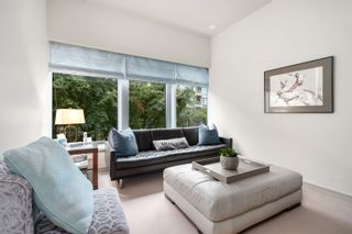 Photo 26: 202 181 ATHLETES Way in Vancouver: False Creek Condo for sale (Vancouver West)  : MLS®# R2615013