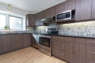 Photo 8: 2472 Costa Vista Pl in : CS Keating House for sale (Central Saanich)  : MLS®# 866822