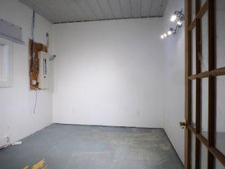 Photo 25: 69065 PR 430 in Oakville: House for sale : MLS®# 202107903