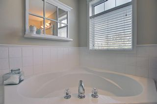 Photo 30: 58 Discovery Heights SW in Calgary: Discovery Ridge Row/Townhouse for sale : MLS®# A1147768