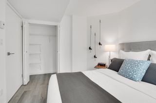 """Photo 17: 908 588 BROUGHTON Street in Vancouver: Coal Harbour Condo for sale in """"HARBOURSIDE TOWER 1"""" (Vancouver West)  : MLS®# R2610218"""