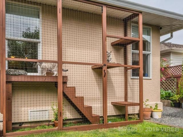 Photo 56: Photos: 208 LODGEPOLE DRIVE in PARKSVILLE: Z5 Parksville House for sale (Zone 5 - Parksville/Qualicum)  : MLS®# 457660