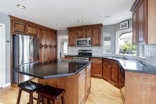 "Photo 14: 2517 PALISADE Crescent in Port Coquitlam: Citadel PQ House for sale in ""THE ESTATES"" : MLS®# R2498614"