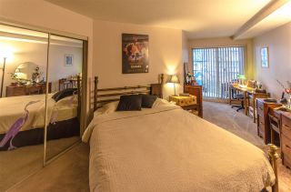 Photo 18: 302B 1210 QUAYSIDE DRIVE in New Westminster: Quay Condo for sale : MLS®# R2525186