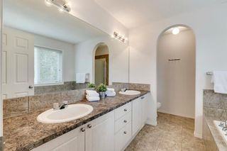 Photo 30: 18 Copperfield Crescent SE in Calgary: Copperfield Detached for sale : MLS®# A1141643