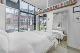 Photo 14: 401 369 Sorauren Avenue in Toronto: Roncesvalles Condo for sale (Toronto W01)  : MLS®# W5304419
