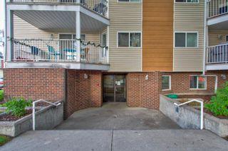 Photo 13: 202 8503 108 Street in Edmonton: Zone 15 Condo for sale : MLS®# E4253305