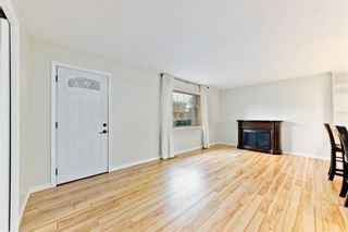Photo 28: 4323 Bowness Road NW in Calgary: Montgomery Detached for sale : MLS®# A1144296