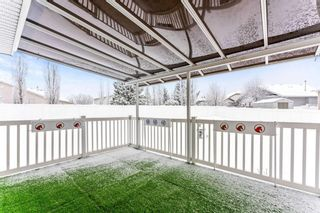 Photo 18: 514 Marshall Rise NW: High River Detached for sale : MLS®# A1116090