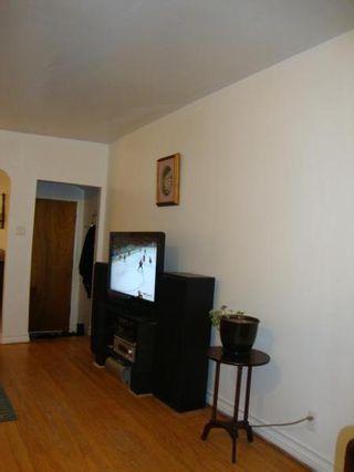 Photo 2: 351 SYDNEY Avenue in Winnipeg: Residential for sale (Canada)  : MLS®# 1203499