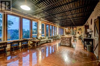 Photo 24: 720 SOUTH SHORE Drive in South River: House for sale : MLS®# 40144863