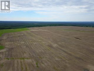 Photo 14: 130042 Township Rd 570 in Rural Woodlands County: Agriculture for sale : MLS®# A1122583