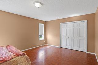 Photo 24: 63217 Rge Rd 440: Rural Bonnyville M.D. House for sale : MLS®# E4254082