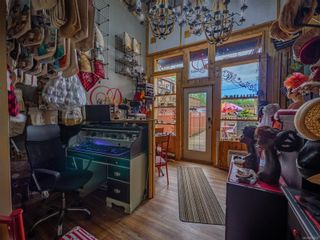 Photo 52: 1341 Peninsula Rd in : PA Ucluelet House for sale (Port Alberni)  : MLS®# 877632
