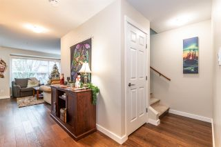 """Photo 17: 33 1204 MAIN Street in Squamish: Downtown SQ Townhouse for sale in """"Aqua Townhome"""" : MLS®# R2523986"""