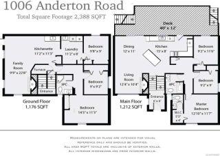 Photo 10: 1006 Anderton Rd in COMOX: CV Comox (Town of) House for sale (Comox Valley)  : MLS®# 726020
