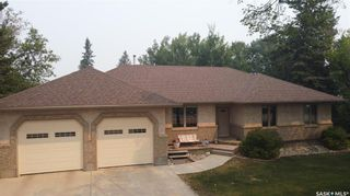 Photo 28: 1109 105th Avenue in Tisdale: Residential for sale : MLS®# SK863917