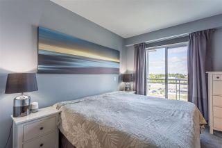 Photo 29: 706 1473 JOHNSTON ROAD: White Rock Condo for sale (South Surrey White Rock)  : MLS®# R2458509