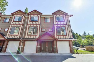 Photo 5: 6 6388 140 Street in Surrey: Sullivan Station Townhouse for sale : MLS®# R2517771
