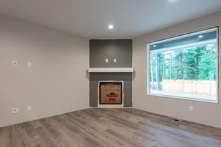Photo 6: 774 Salal St in : CR Willow Point House for sale (Campbell River)  : MLS®# 886148