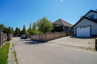 Photo 38: 6376 135A Street in Surrey: Panorama Ridge House for sale : MLS®# R2581930