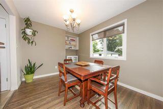 Photo 11: 39 Sage Crescent in Winnipeg: Crestview Residential for sale (5H)  : MLS®# 202123249