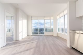 """Photo 6: 1307 3581 E KENT AVENUE NORTH in Vancouver: Champlain Heights Condo for sale in """"AVALON 2"""" (Vancouver East)  : MLS®# R2508861"""
