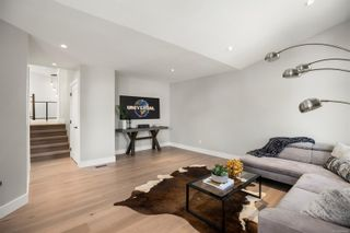 Photo 23: 245 Moss Rock Pl in Victoria: Vi Fairfield West House for sale : MLS®# 886426